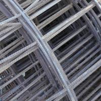 Welded mesh supp;ies