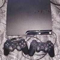 PlayStation 3 250Gig