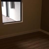 Exquisite 2-bedroom flat in Sitari Country Estate