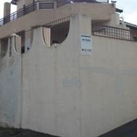 3 Bedroom House in Eastbury