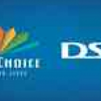 DStv accredited installers in Soweto pls call Mike on 0718117106