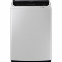 Samsung 13kg washing machine 3 months old
