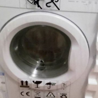 1 x (New) Defy Washing Machine