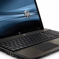 :: HP Probook 4520s ::