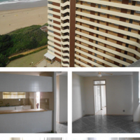 BEAUTIFUL 2 BEDROOM AT THE DOORSTEP OF THE BEACH