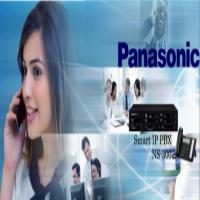 Panasonic PABX PBX Intercom Fax Machine PA System Supplier Authorized Distributor In Bangladesh