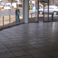 Corner Shop to let Main road Linden