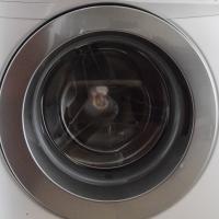 Samsung 7kg front load washer