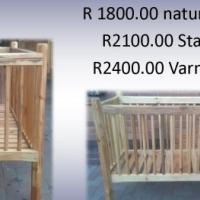 Baby Accessories / Furniture