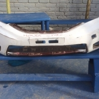 Honda Civic bumper R750