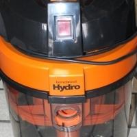Hydro vacuum S025615a
