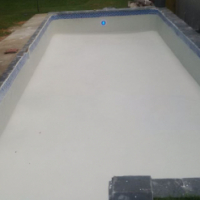 Spring Bonanza: Swimming Pool Construction, Renovation and maintenance
