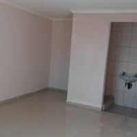 Room for rental soweto glen ext 26