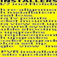 Dstv Installer Gugulethu Nyanga phillippi 0817649977