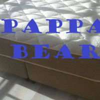 BEDS @ FACTORY PRICES