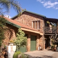 Houses for sale in Clarina