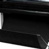 New Hp Designjet T520 A1 Plotter