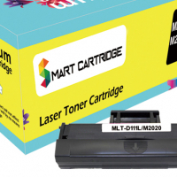 Smart Cartridge proudly presents: Samsung 111L Printer and Toner Cartridges