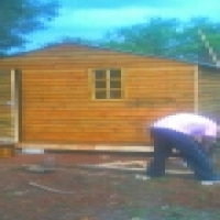 ma.   zozos wendy houses for sell