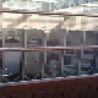 Window / Door Glass Services