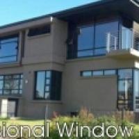 Professional Window Tinting