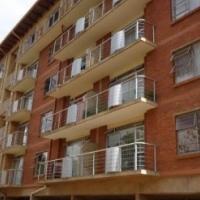 Flat to rent in Pretoria Arcadia, Sunnyside & Central 1 Sept 2017