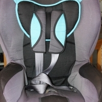 Baby car seat S025616a