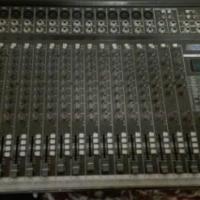 Hibird mixer neg