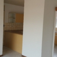 Apartment to rent in Arcadia & sunnyside from the 1st Sept 2017