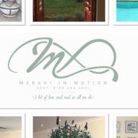 Medical suite or therapy room to let in Wellness Center in Brackenhurst