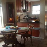 3 Bedroom House in Milnerton Ridge