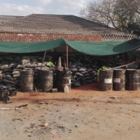 cold mix asphalt for sale centurion cold mix for sale polokwane