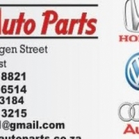 Spares available for Audi,Honda and VW at Oz Auto Parts