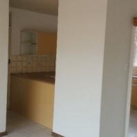 Apartment to rent in Pretoria Central, Arcadia & Sunnyside 1 Sept 2017
