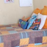 3bedrooms house for sale in Lambton Germiston