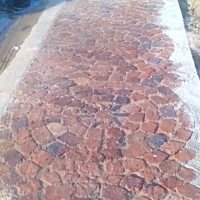 COBBLE PAVING SPECIALIST