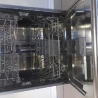 Kelvinator Dishwasher for sale