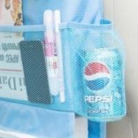 Car Back Seat Organizer Cooler Bag