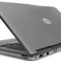 DELL LAPTOP IN PERFECT CONDITION FOR SALE