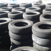 Good and quality affordable second-hand tyres and new all sizes, mags, Rims