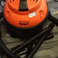 Tough Vacuum Cleaner