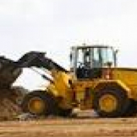 TRAIN FOR FRONT END LOADER COURSE WITH US