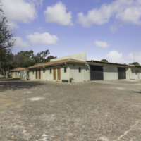 Property for development or income through rental in Wilgeheuwel Extension 36
