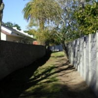 VAcant land for sale in George South