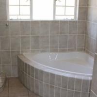 Leeupoort Lieflike 3 slpk huis te koop reg in die bosveld R730000 naby Bela Bela Limpopo