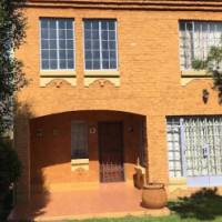 Beautiful Tuscan 3 bedroomed Cluster