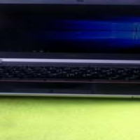 dell laptop for r2000