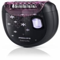 Brand new Phillips Epilator