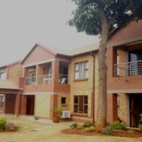 Urgent Sale :One Bedroom unit in The Willows Retirement Village  in Pretoria