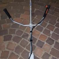 Stihl FS160 Brush Cutter